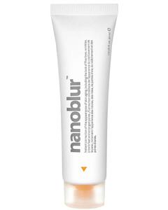 Nanoblur Instant Skin Finisher 30ml