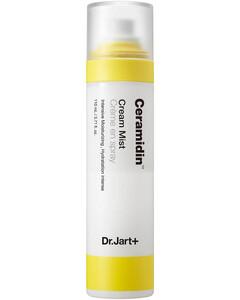 Ceramidin Cream Mist