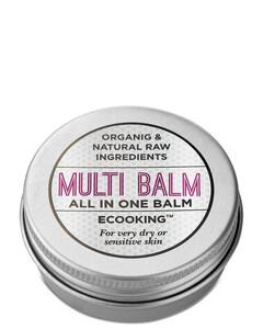 Multi Balm 30ml