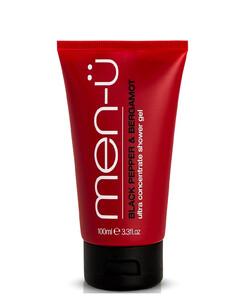 Age Defy+ Cell Enrich Facial Oil (30ml)