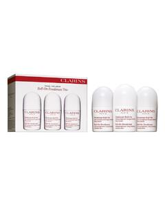 Sublime Skin Cream 2.03 fl. oz