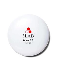 Aqua BB SPF 40 1 oz.