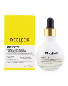 Antidote Daily Advanced Concentrate 1 oz Skin Care 3395019917775