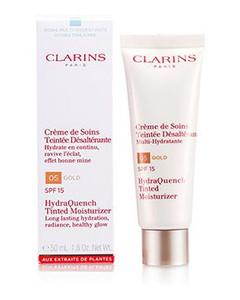 Green Mandarin Aromessence Glow Essential Oils-Serum 1.69 oz Skin Care 3395019912015