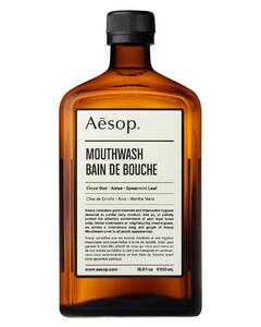 Mouthwash 500ml