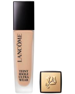 botanisk Acai Berry Oil - 30ml