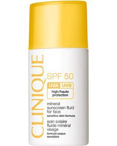 botanisk Hazelnut Oil - 30ml