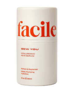 Life Plankton Day & Night Ampoule 0.67 oz Skin Care 4935421696869