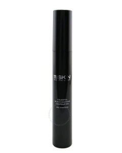 Immortelle Reset Overnight Reset Oil-In-Serum 1.7 oz Skin Care 3253581679630