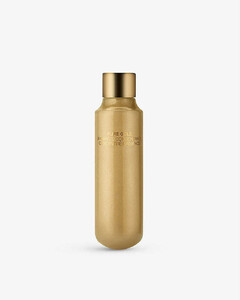 Pure Gold Radiance Concentrate serum refill 30ml
