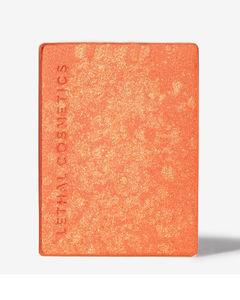 Dramatically Different Lipstick 3 Pcs Set 0.10 oz / 3g X 3 Pcs