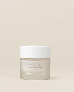 Firming Neck Cream (50ml)