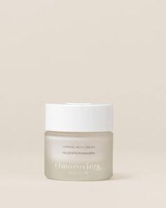 Firming Neck Cream (50ml)
