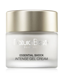 Essential Shock Intense Gel Cream