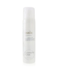 Healing Style Texture Cream (125g)