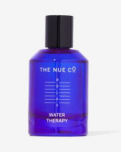 Real Nudes 5-Pan Eyeshadow Palette