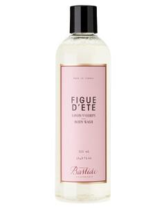 Absolue precious oil 30ml