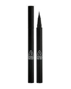 Lip Oh-phoria lip balm 4ml