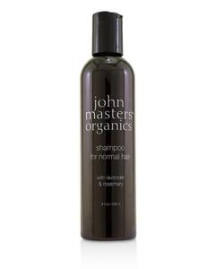 No. 016 Shea Butter Natural 100g