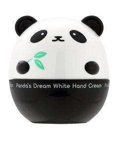 Dior Diorific Lipstick