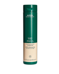 Sap Moss Weightless Hydration Conditioner (400Ml)