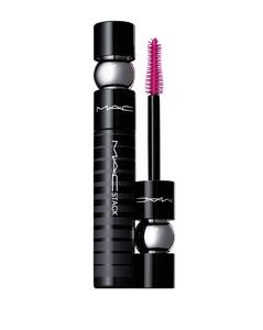 Lip Shimmer 2.6g (Various Shades)