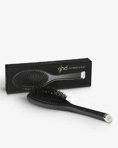 Sea Fresh Strengthening Toothpaste 170g