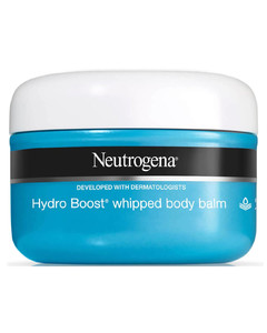 Re-Nutriv Intensive Smoothing Hand Creme 100ml