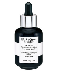 Revatilizing Fortifying Serum For The Scalp 60ml
