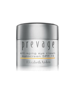 Prevage Eye Ultra Protection Anti-ageing Moisturiser Spf15 (15ml)