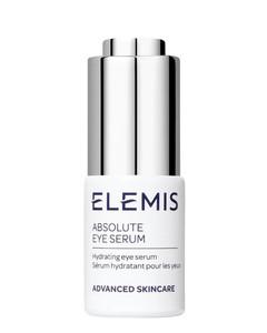 Absolute Eye Serum 15ml
