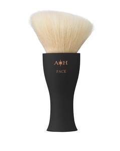 The Face Lifter Brush