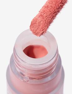 REPLENISH Uplifting Bath & Body Oil 100ml