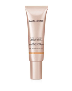 WASO Color Smart Day Oil Free Moisturizer SPF30 50ml