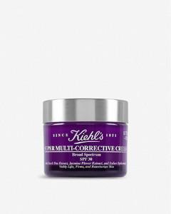 Super Multi-Corrective Cream SPF 30 50ml