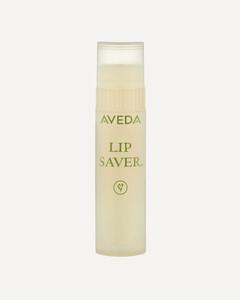 - SUGARED.ANGEL Colour Enhancing Shine Treatment (250ml)