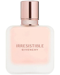 A SMART Anti-Oxidants Fine Line Minimising Day Cream 50ml