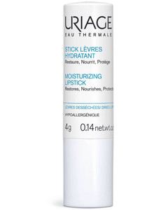 Stick Levres Moisturizing Lipstick (4g)