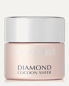 Diamond Cocoon Sheer Cream Spf30, 50ml