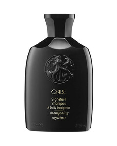 75ml Signature Shampoo