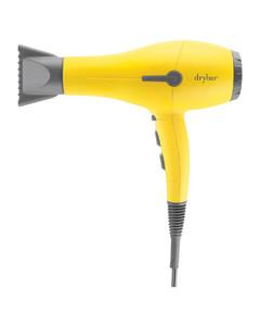No Makeup Bronzer Brush