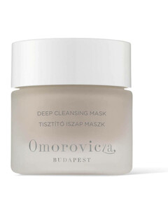 Deep Cleansing Mask (50ml)