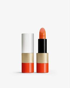 Rouge Hermes lip shine 3.5g