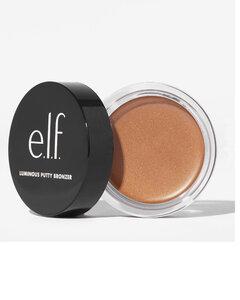 tiny bamboo toothbrush