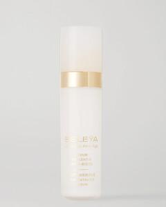 Sisleÿa L'intégral Anti-âge Anti-wrinkle Concentrated Serum, 30ml