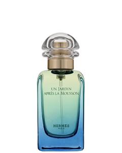 Hermes爱马仕雨后花园(印度花园)香水EDT 100ml