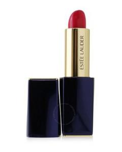 Estee Lauder Ladies Pure Color Envy Sculpting Lipstick 535 Makeup 887167496569
