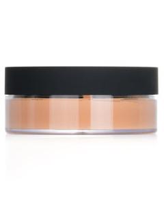 Lip Maestro Liquid Lipstick Set