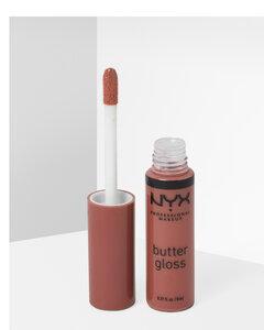 UV Facial Broad-Spectrum SPF30+ - Jar