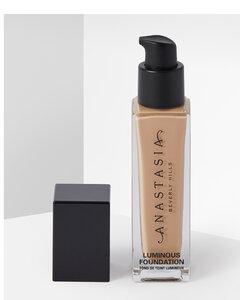Charlotte's Magic Cream (30ml)